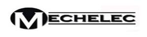 MECHELEC